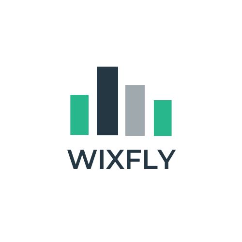 WIXFLY